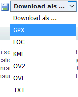 Cache-Download als GPX.jpg